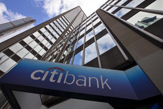 CEO Citi Indonesia respons pengumuman Citigroup keluar dari RI