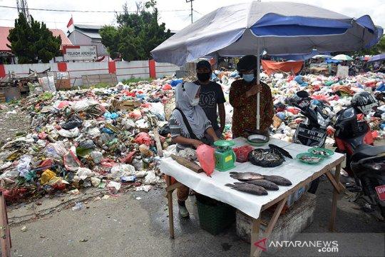 DPRD Pekanbaru minta Pemda segera atasi krisis sampah
