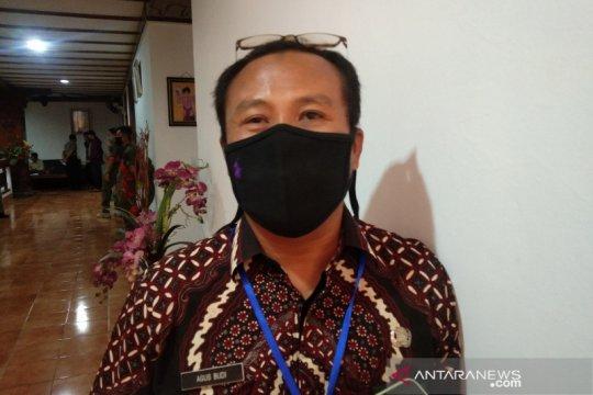Bantul siap ikuti kebijakan PPKM Jawa-Bali