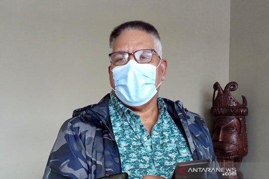 Ini kronologi pembakaran pesawat terbang Quest Kodiak MAF di Papua