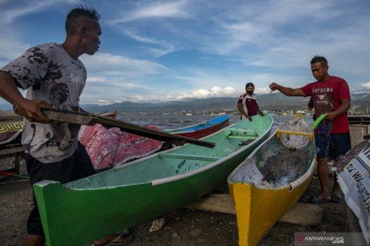 Pengamat: PPKM boleh diperpanjang, asal nelayan kecil dapat bantuan