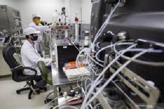 LIPI targetkan peroleh protein rekombinan vaksin akhir kuartal 2/2021