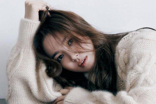 Song Hye-kyo segera kembali ke layar kaca