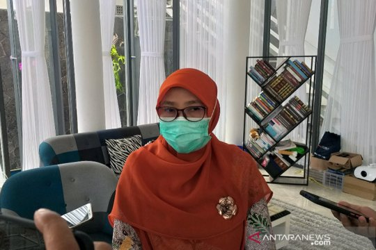 Legislator tegaskan PKS dukung vaksinasi COVID-19