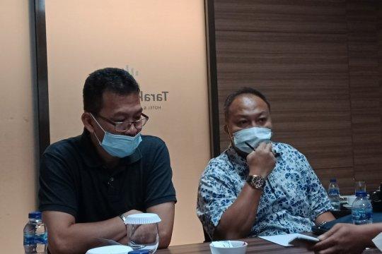 Tim transisi bentukan Zainal-Yansen untuk kawal APBD Kaltara 2021