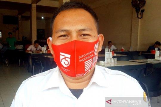 Usai berlibur, dua warga Aceh Barat dinyatakan positif COVID-19