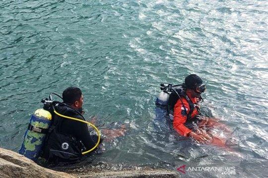 Basarnas hentikan pencarian korban tenggelam di pantai Aceh Jaya