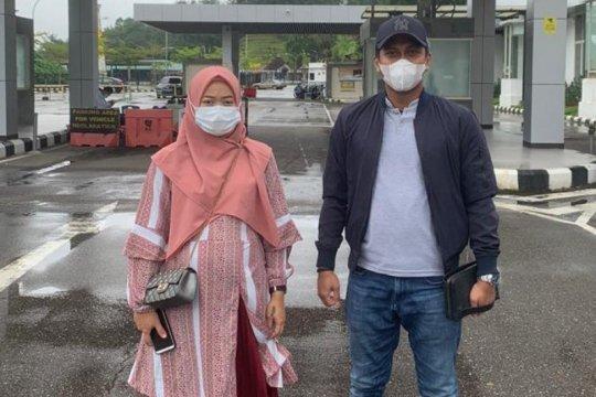 Imigrasi Parepare deportasi warga Malaysia melalui jalur darat