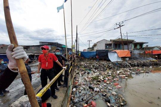 Yasonna harapkan masyarakat peduli terhadap lingkungan
