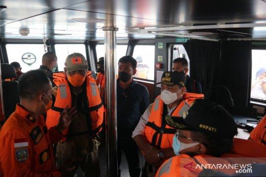 Wagub ingatkan warga Jakarta tidak berikan informasi keliru SJ 182