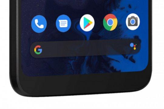 Google garap fitur perekam telepon tak dikenal secara otomatis?