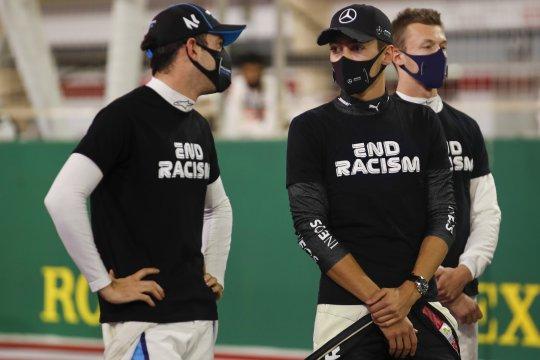 Aitken berharap Korsel kembali ke peta Formula Satu