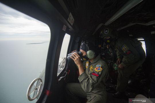 Kemlu Turki sampaikan dukacita atas jatuhnya pesawat Sriwijaya Air