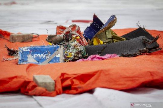 BPJAMSOSTEK siapkan santunan bagi korban Sriwijaya SJ-182