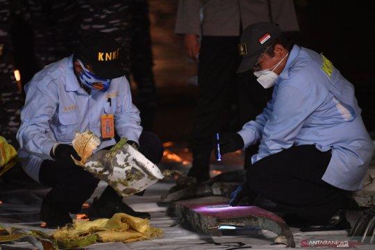 Bupati Sintang berduka ada warganya di pesawat Sriwijaya Air SJ-182