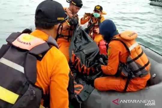 INACA ucapkan belasungkawa, berharap proses cepat evakuasi SJ 182