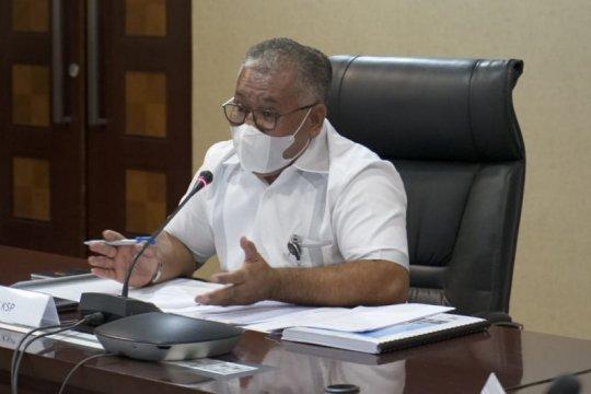 Kantor Staf Presiden ungkap alasan pembangunan tol Sumatera Selatan