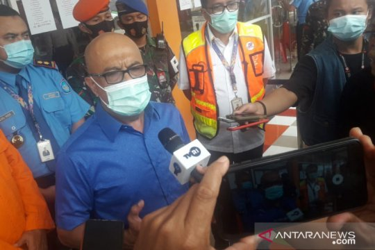 Komisi-V harapkan lebih ketat lakukan pengawasan transportasi udara
