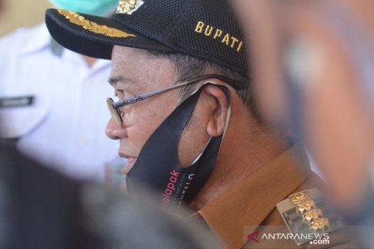 Gorontalo Utara perketat pintu masuk perbatasan dari minuman keras