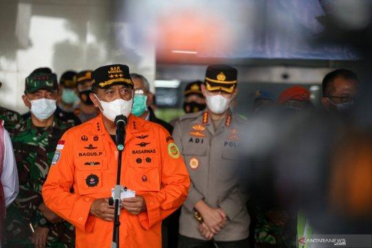 Basarnas: Operasi SAR besok fokus cari korban