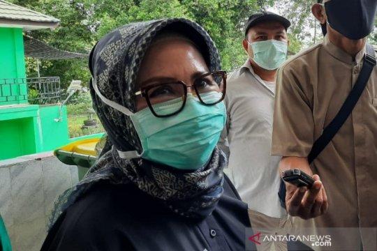 Labkesda Kota Jambi tunggu izin operasional untuk uji usap COVID-19