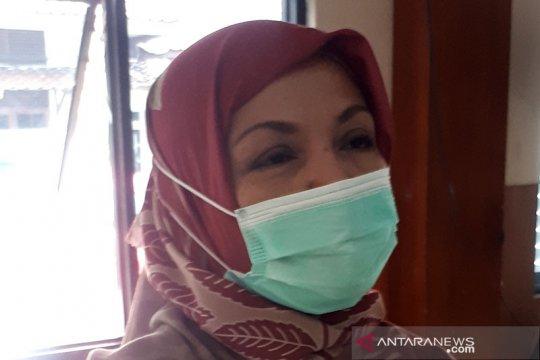 Dinkes Banten bentuk faskes khusus untuk penanganan COVID-19