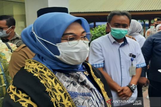 Ida Fauziyah: Keselamatan kerja bukan hanya tanggung jawab pemerintah