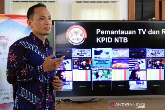 KPI diminta tegur stasiun TV yang menayangkan kasus amoral artis Gisel