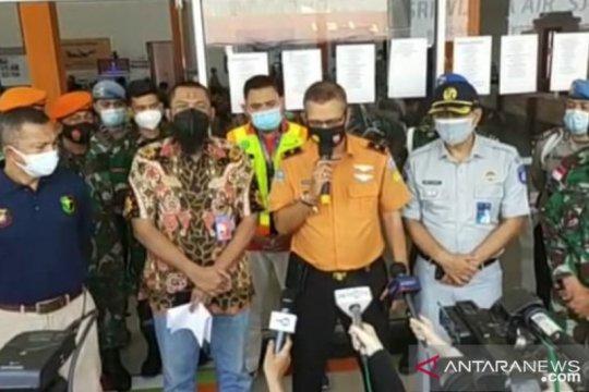 SAR Pontianak: Sudah 74 kantong potongan jasad korban ditemukan