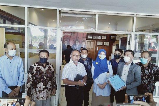 Ananda-Mu siapkan bukti baru kecurangan Pilkada Banjarmasin