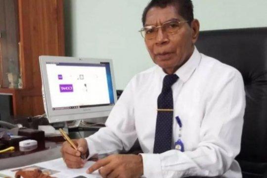 Unwira Kupang tutup total aktivitas kampus cegah COVID-19
