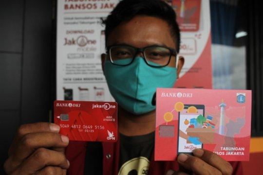Wagub DKI persilahkan masyarakat sampaikan perubahan data Bansos Tunai