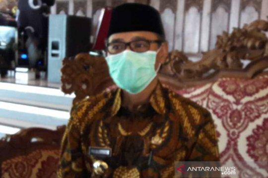 Polisi diminta tindak penambangan di lereng Sindoro, Temanggung