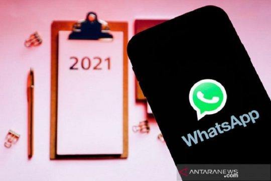 Parlemen India segera panggil Facebook dan WhatsApp