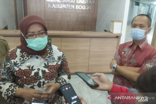 Ade Yasin perkuat peran Satgas COVID-19 Pondok Pesantren di Bogor