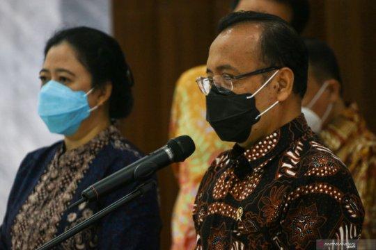 Komisi III berharap Listyo Sigit bawa pembaharuan di Polri