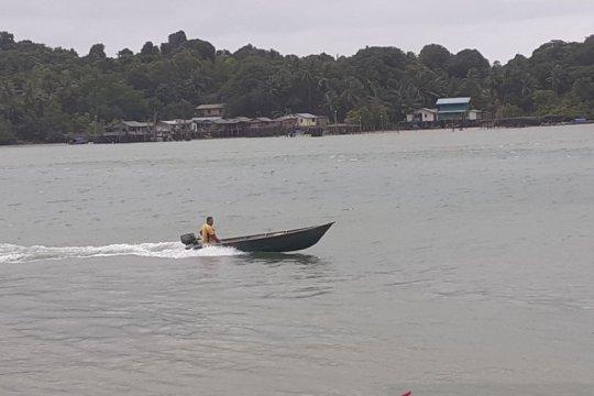 Pulau Ngenang Batam bakal dikembangkan jadi daerah wisata alam