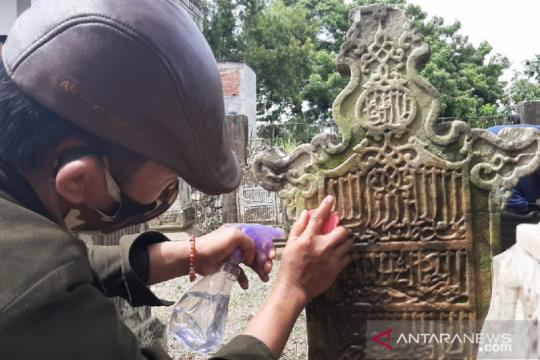 Banda Aceh bakal miliki museum sejarah keislaman Aceh