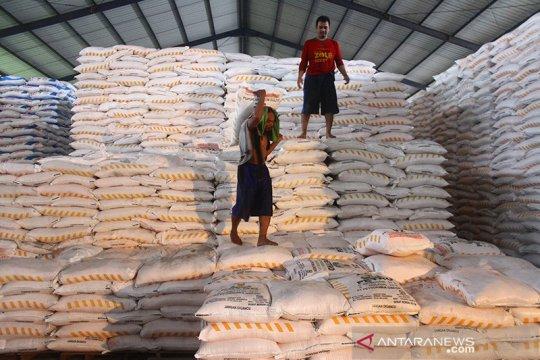 Pemkab Malang tingkatkan pengawasan distribusi pupuk cegah penimbunan