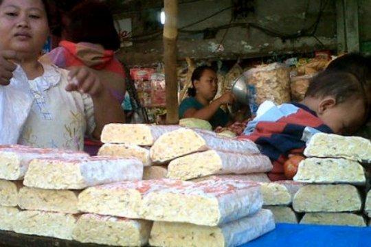Importir jamin ketersediaan pasokan kedelai meski harga naik