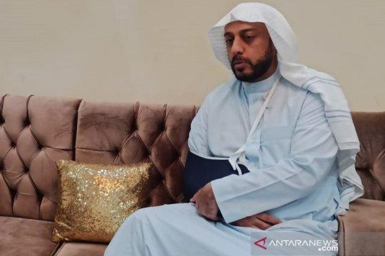 Syekh Ali Jaber Wafat, Menag: jasa almarhum besar