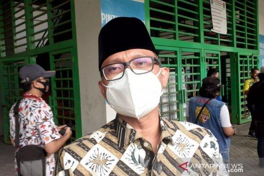 Ketua DPRD Kota Bekasi: Vaksinasi kunci tangani COVID-19 di Indonesia