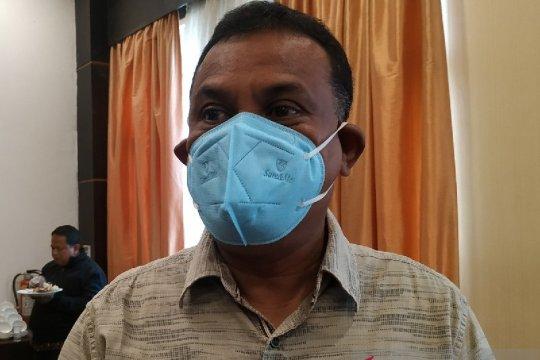 Tiga kota dan kabupaten di Papua jadi sasaran vaksinasi COVID-19