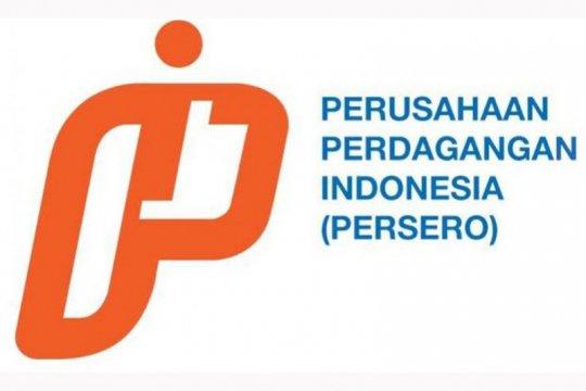 PT PPI ekspor perdana pupuk nonsubsidi ke Timor Leste