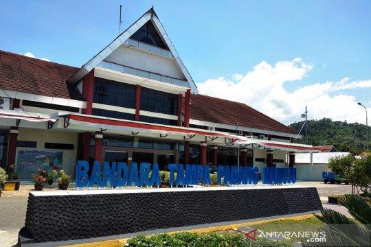Menara ATC rusak, Airnav gunakan navigasi cabang Makassar