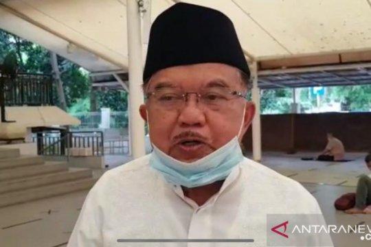 Gempa Sulbar, PMI kerahkan relawan dari Palu, Makassar