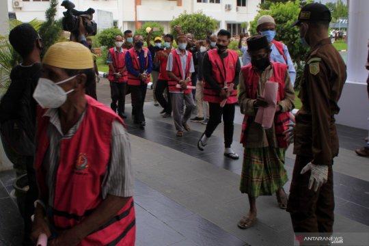Pengalihan aset tanah pemerintah di Labuan Bajo rugikan negara hingga tiga triliun rupiah