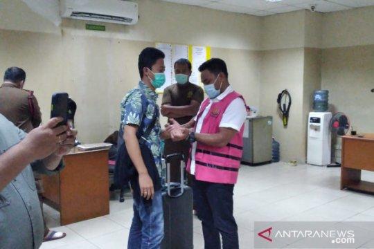 Kejaksaan NTT tahan satu pengacara terkait kasus tanah di Labuan Bajo