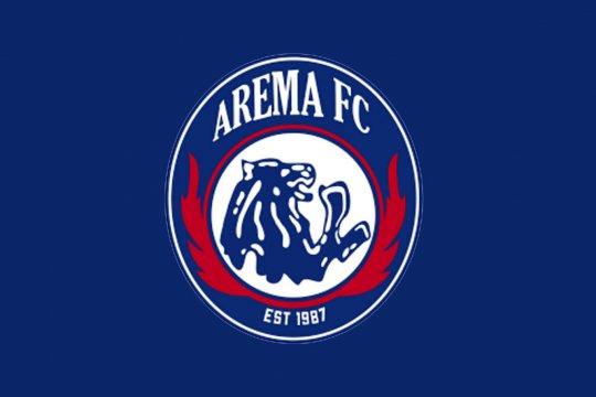 Arema FC harapkan Liga 1 kembali digelar