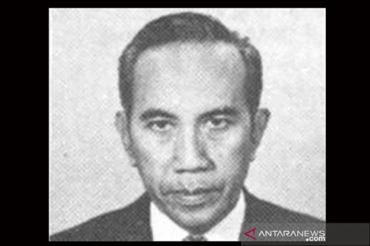 Mantan Gubernur Lemhannas Letjen Purn Sayidiman wafat